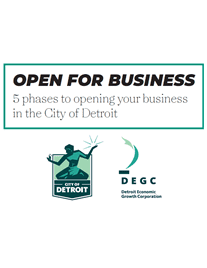 Open For Business Guide Thumbnail